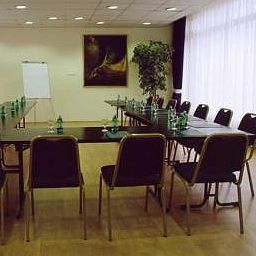 Conference room Touring Fotos