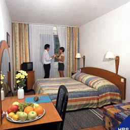 Room Touring Fotos