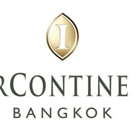 Certificado InterContinental BANGKOK Fotos