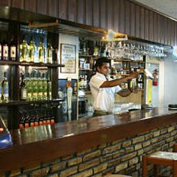 Bar Cactus Fotos