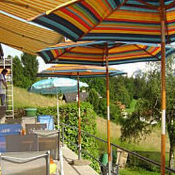Terrace Beausite Fotos