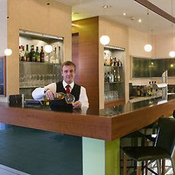 Bar Novotel Erlangen Fotos