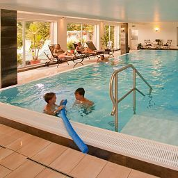 Piscine Flair Hotel am Wörthersee Fotos