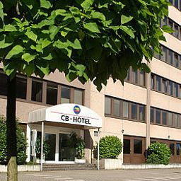CB Comfort Business Neuss
