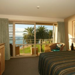 Номер Copthorne Hotel Bay of Islands Fotos