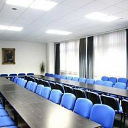 Conference room Start Fotos