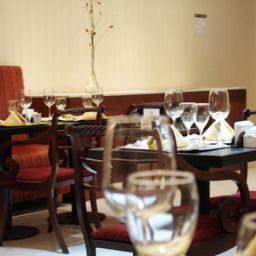 Ristorante 525 Sheltown Fotos
