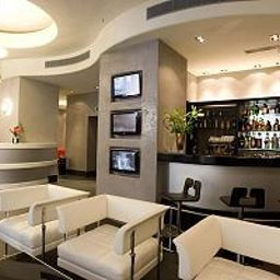 Bar Central (Boutique Hotel) T-Hotels Fotos