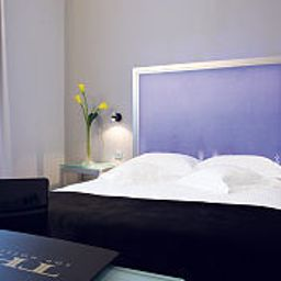 Room Central (Boutique Hotel) T-Hotels Fotos