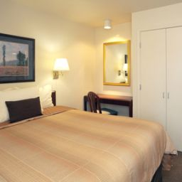 Suite Candlewood Suites SILICON VALLEY/SAN JOSE Fotos