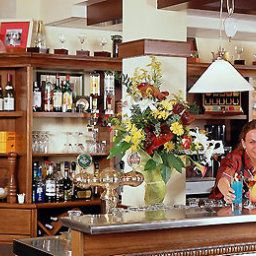 Bar ibis Poznan Centrum Fotos