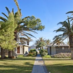 Jardin Creta Beach Hotel & Bungalows Fotos