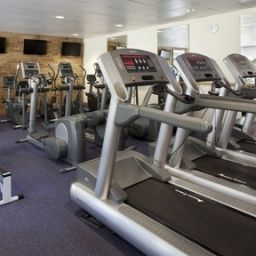 Wellness/Fitness Holiday Inn GUILDFORD Fotos