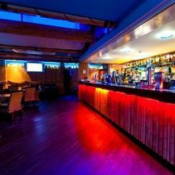 Bar The Liner Hotel Fotos