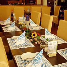 Restaurant Zur Post Greenline Fotos