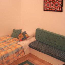 Room Kanabesh Village Fotos