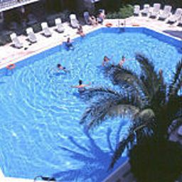 Pool La Paul Fotos