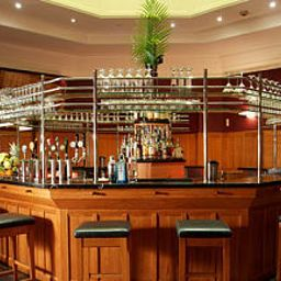 Bar Clarence Fotos