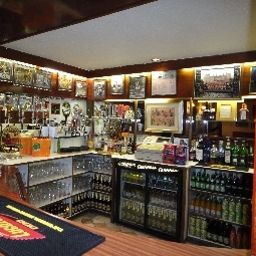 Bar Dergvale Fotos