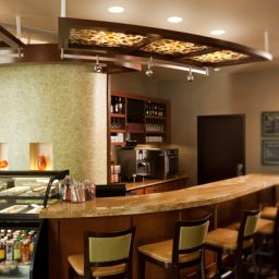 Hyatt Place Fair Lawn/Paramus Fair Lawn (New Jersey)