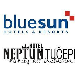 Certificat Neptun Bluesun - All Inclusive Fotos