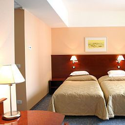 Room Grand Hotel Portoroz LifeClass Hotels & Spa Fotos