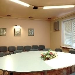 Conference room Grand Fotos