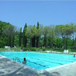 Pool West Garda Fotos