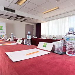 Sala congressi ibis Styles Bordeaux Meriadeck (ex all seasons) Fotos