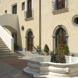 Villa Meligunis Lipari