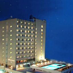 Best Western Plus Khan Hotel Antalya