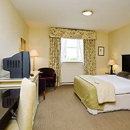Room Mercure Milton Keynes Parkside House Fotos