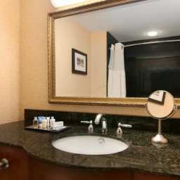 Zimmer DoubleTree Suites by Hilton Naples Fotos