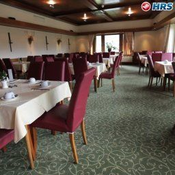 Breakfast room Hotel zum Lamm Fotos