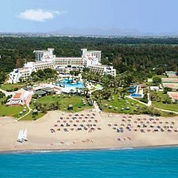 Vue Crystal Tat Beach Golf Resort&Spa Fotos