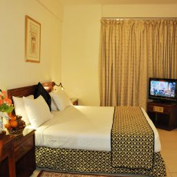 Ramee Guestline Hotel  Apartment 2 Fotos