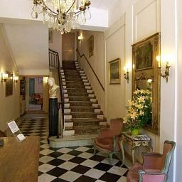Hall Negre Coste Grand Hotel Fotos