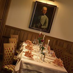 Ristorante Post Fotos