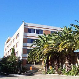 Best Western Nimotel Nimes
