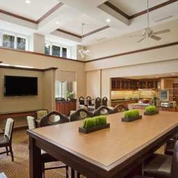 Restaurant Homewood Suites Orlando North Maitland Fotos