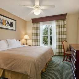 Suite Homewood Suites Orlando North Maitland Fotos