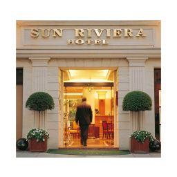 Sun Riviera Chateaux et Hotels Collection Fotos