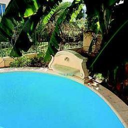 Pool Sun Riviera Chateaux et Hotels Collection Fotos