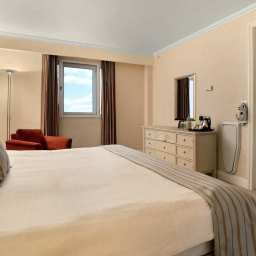 Suite Hilton Dartford Bridge Fotos