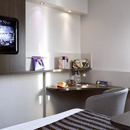 Habitación ibis Styles Antibes (ex all seasons) Fotos