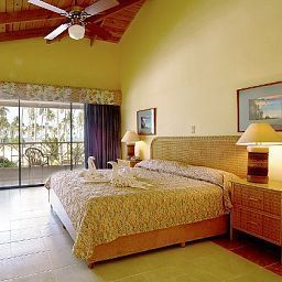 Habitación IFA Villas Bavaro Beach Resort Fotos
