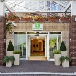 Holiday Inn SLOUGH - WINDSOR Slough