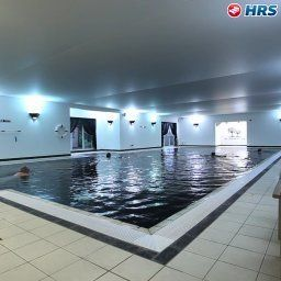 Piscine Fairlawns Aldridge Fotos