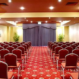 Sala congressi ibis Styles Perth (previously all seasons) Fotos