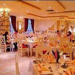 Ristorante Houda Golf  Beach Club Fotos